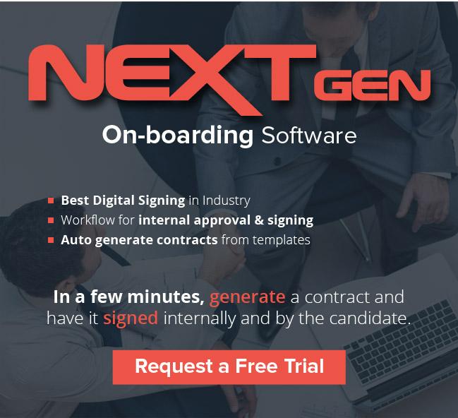 onboarding-next-gen_1